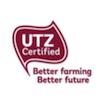 UTZ-certificaat